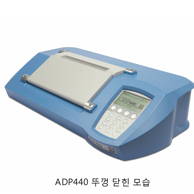 accuracy of polarimeter Polarimeter which, in the few years since its launch, has gained  used to check  the accuracy of the instrument  the measuring accuracy of a polarimeter.
